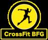 CrossFit BFG