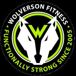 wolverson_logo